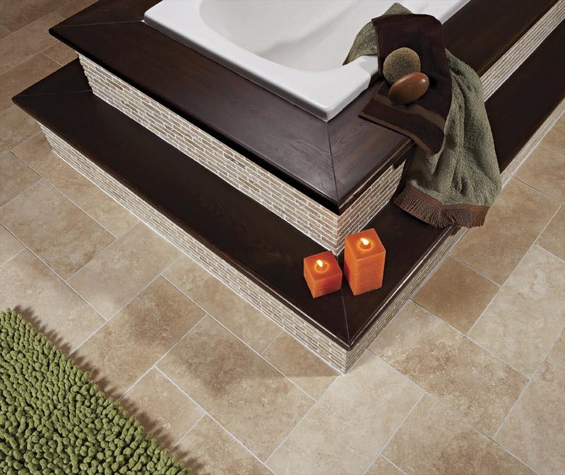 natursteingelerie innenbereich von hammerl baustoffe in. Black Bedroom Furniture Sets. Home Design Ideas