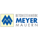 Betonsteinwerk Meyer