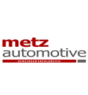 metz automotive GmbH