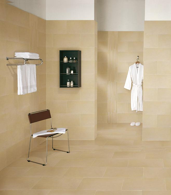 Außergewöhnlich schöne Wand- und Bodenfliesen für Ihr Zuhause in ...